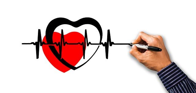 heart-3501018_640